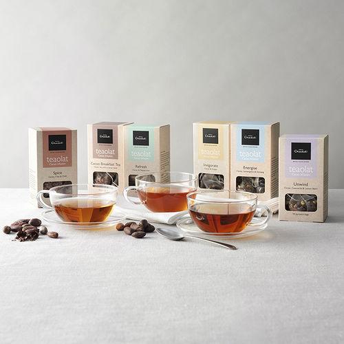 503563-teaolat-invigorate-cacao-ginger-3