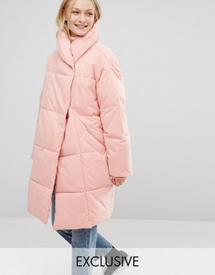 7225094-1-pink