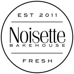 nb_logo-01-e1479036662969