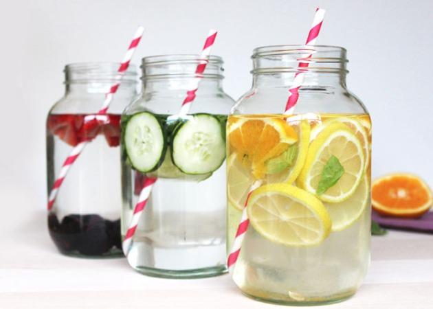 fruit-infused-water-recipe.jpg