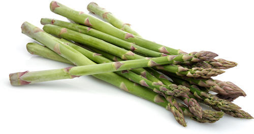 Big-Green-Asparagus
