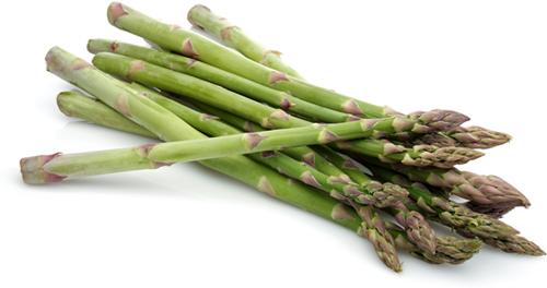 Big-Green-Asparagus