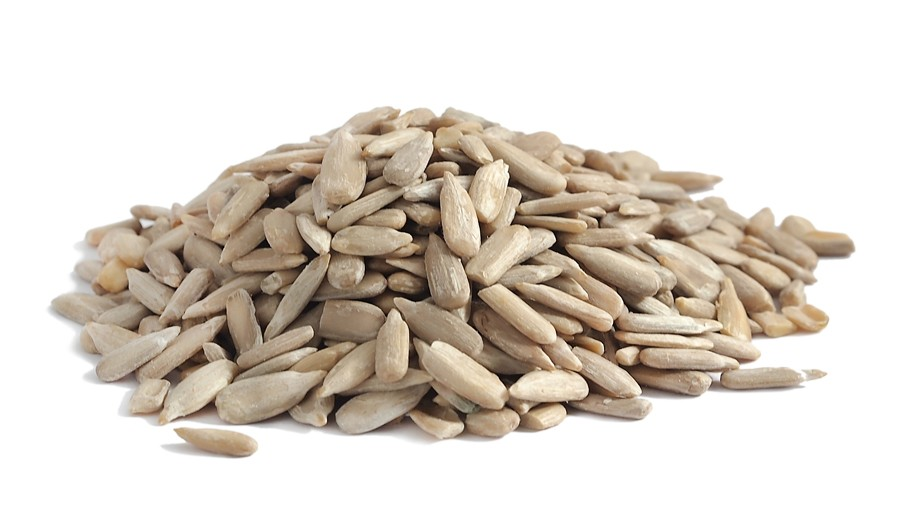 Hulled_Sunflower_Seed_Kernels_Confectionery_Type