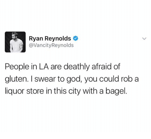 ryan-reynolds-avancity-reynolds-people-in-la-are-deathly-afraid-16300106