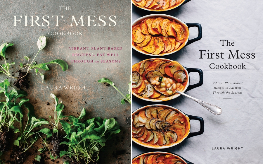 The-First-Mess-Cookbook-Covers