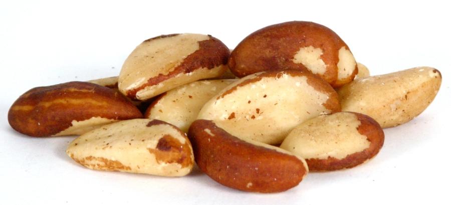 Brazil-Nuts.jpg