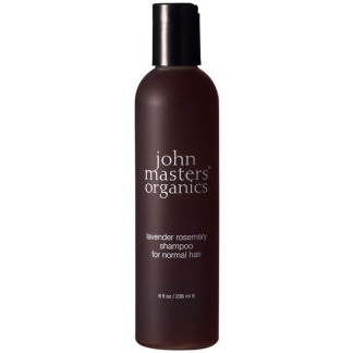 john-masters-organics-lavender-rosemary-shampoo-for-normal-hair-237ml