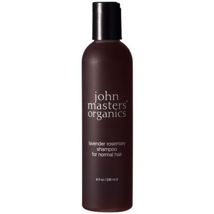 john-masters-organics-lavender-rosemary-shampoo-for-normal-hair-237ml