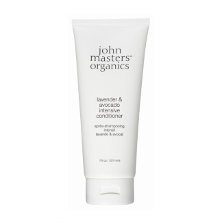 John_Masters_Organics_Lavender_and_Avocado_Intensive_Conditioner_207ml_1374839836