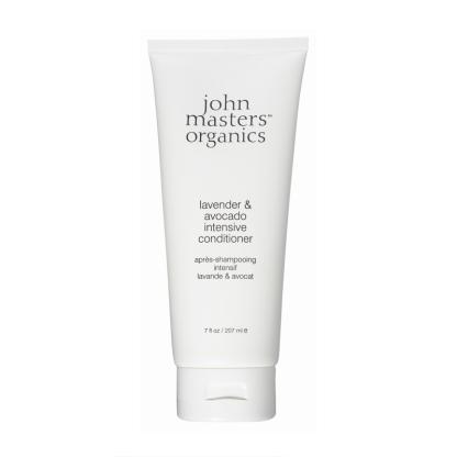John_Masters_Organics_Lavender_and_Avocado_Intensive_Conditioner_207ml_1374839836