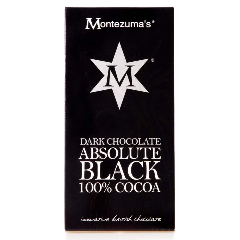100-cocoa-chocolate-bar-absolute-black-p249-555_image