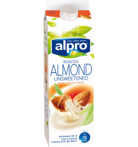 Alpro-Drink-Roasted-Almond-Unsweetend-1L-trex-UK-vs22_540x576_p