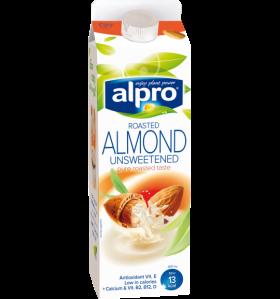 Alpro-Drink-Roasted-Almond-Unsweetend-1L-trex-UK-vs22_540x576_p