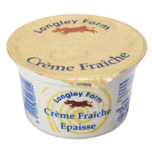 CREME-FRAICHE-200G-small