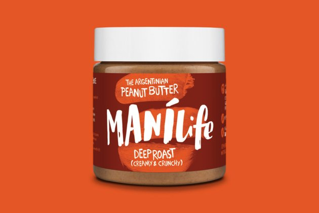 ManiLife+Peanut+Butter+Deep+Roast
