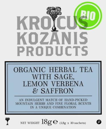 Krocus-Kozanis-Organic-Saffron-Tea-Herbal-Tea-with-Sage-Lemon