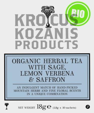 Krocus-Kozanis-Organic-Saffron-Tea-Herbal-Tea-with-Sage-Lemon