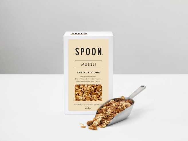 Spoon_Nutty_muesli