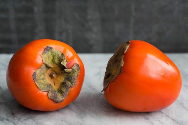 hachiya-persimmon-horiz-a-1800